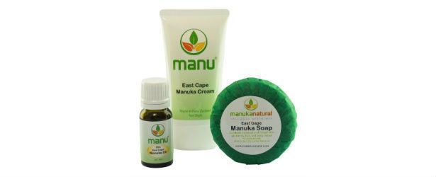 Manuka Natural Ringworm Natural Products Review