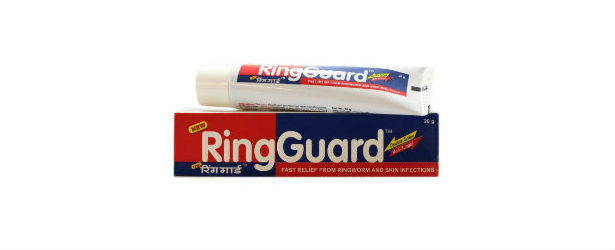 Ring Guard Review